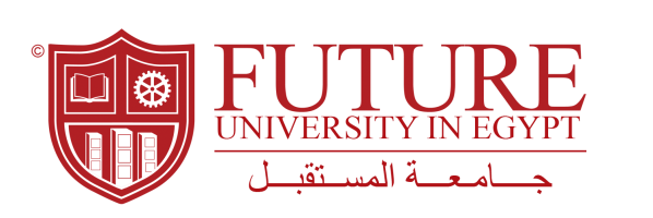 Future University in Egypt